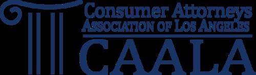 CAALA-Logo-1.png