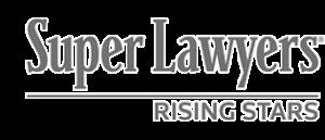 OkSuperLawyers-RisingStars_315px-300x129.png