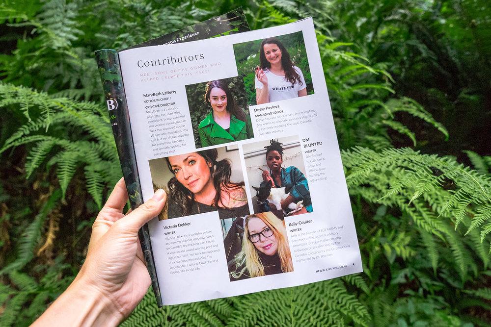 cannabis-magazine-design-2.jpg