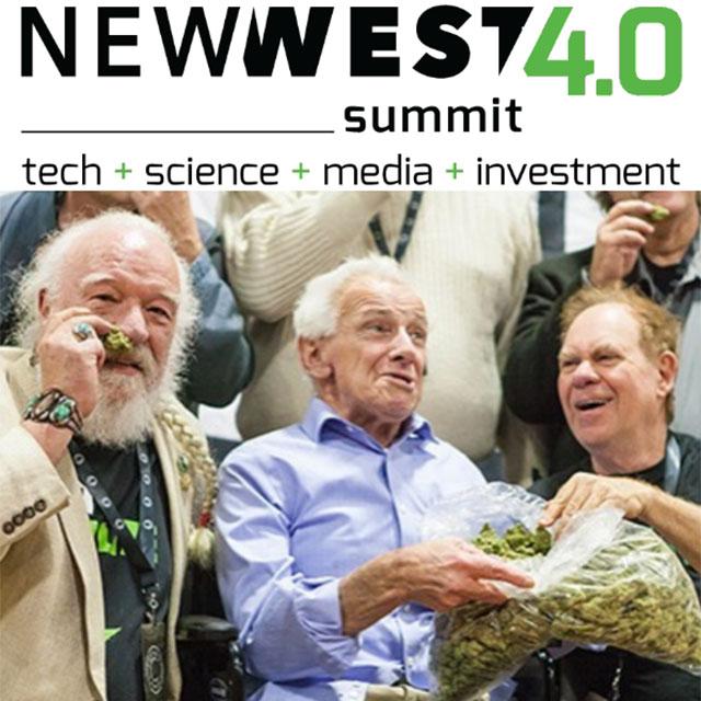 New-west-summit-ed-rosenthal-2.jpg