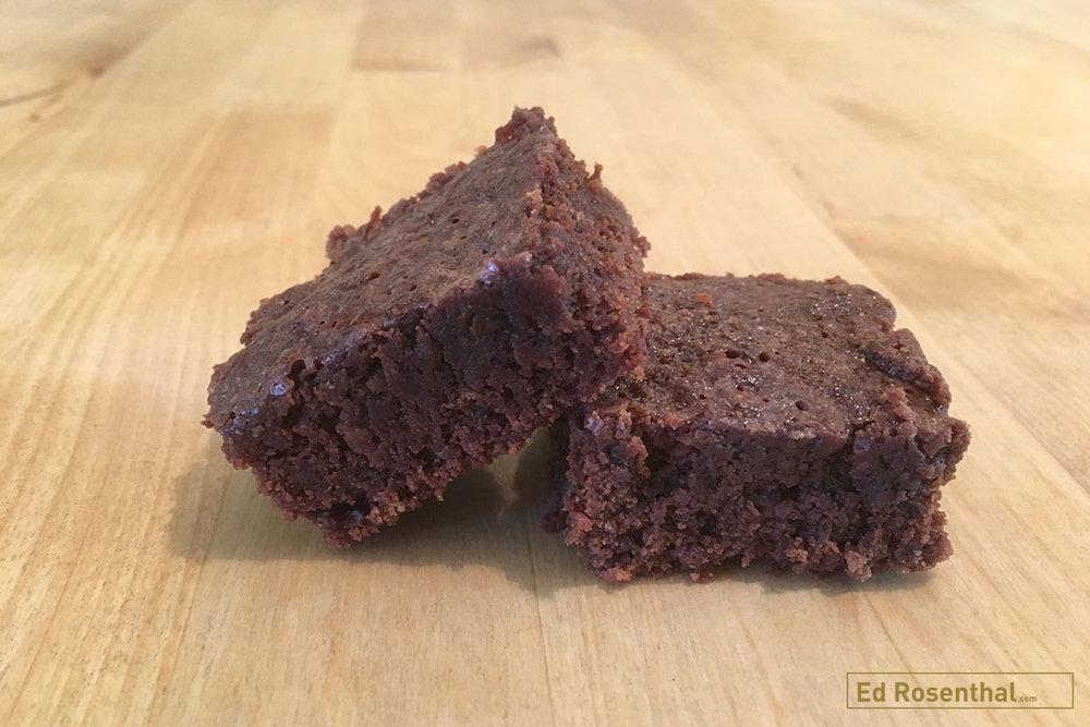 cannabis-brownie-ed-rosenthal.jpg