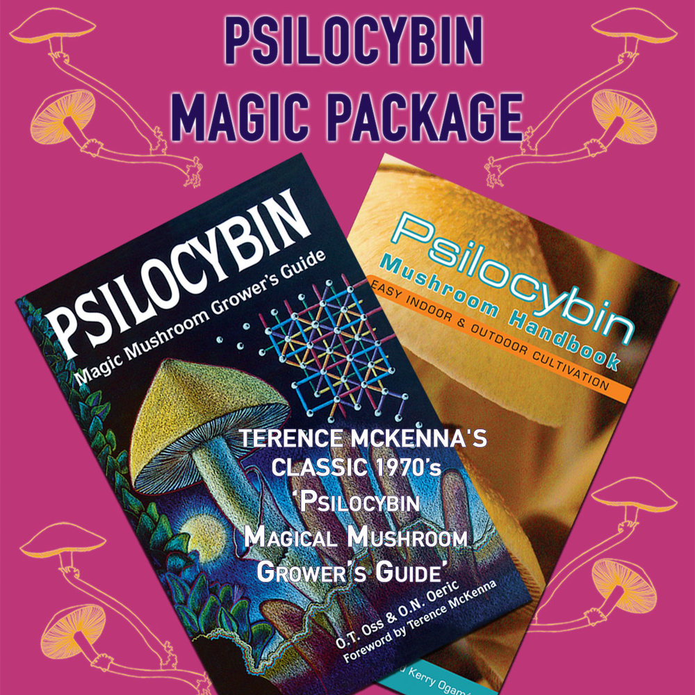 psilocybin-magic-package-web-ig-ed-rosenthal.jpg