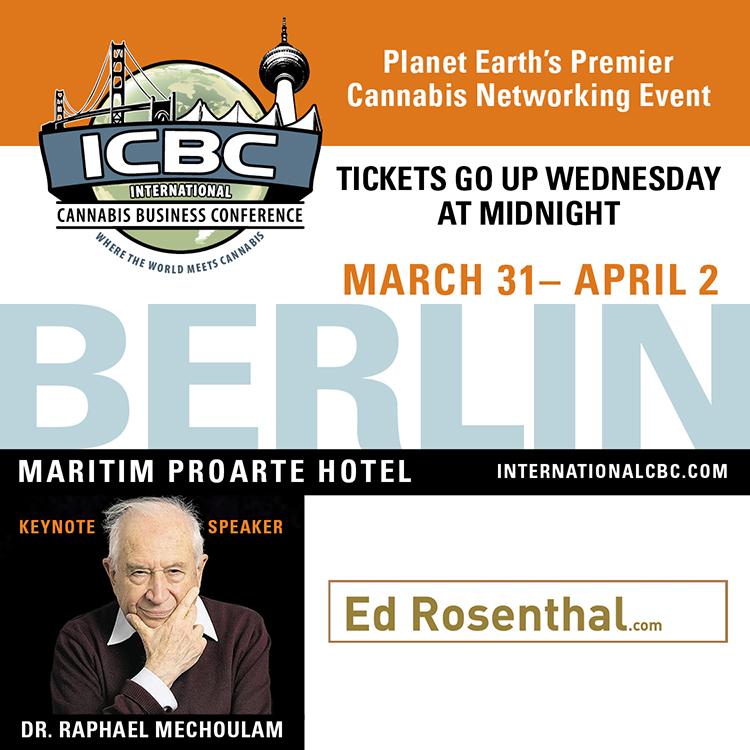 ICBC Custom FB Berlin 01-19 ENGLISH EdR.jpg