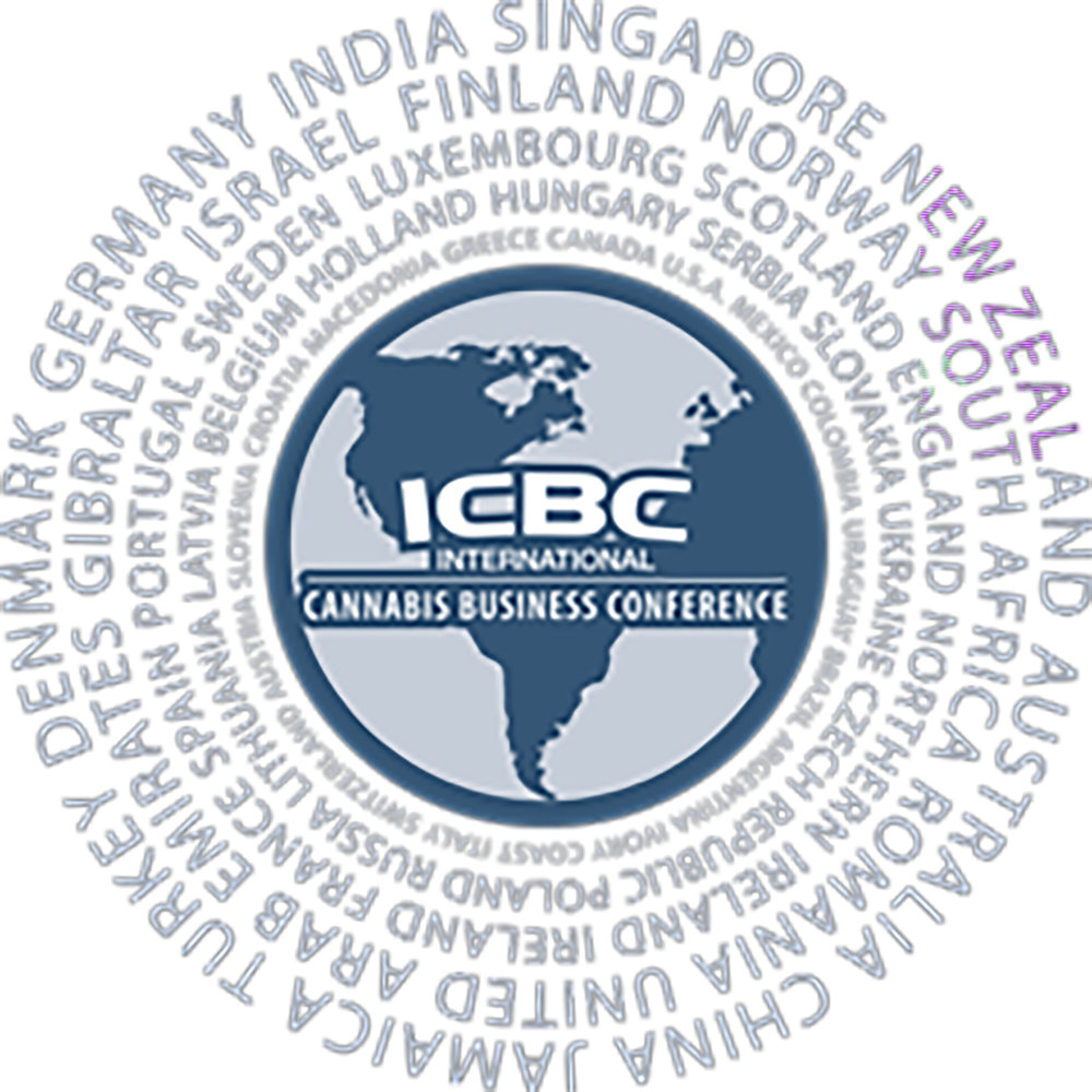 ICBC-countries-Ed_Rosenthal.jpeg