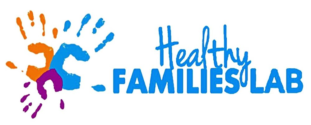 The Healthy Families Lab
