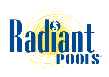 RadientLogo.png