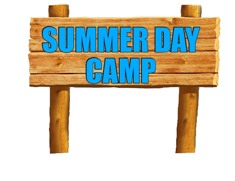 Summer Camp in Jackson TN