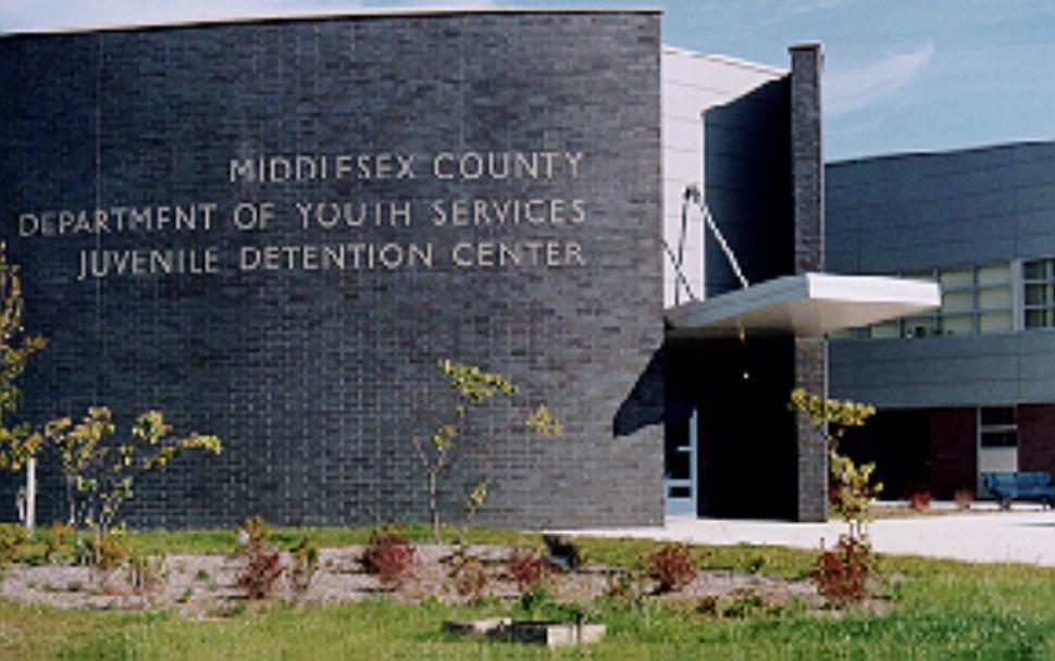 24_juvenile detention center.png