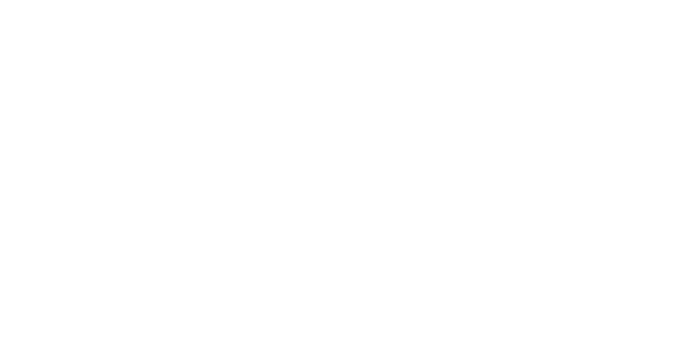 Engel Fires Full Logo White.png