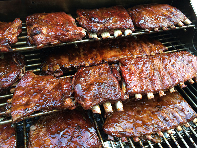 bbq smoked ribs.jpg