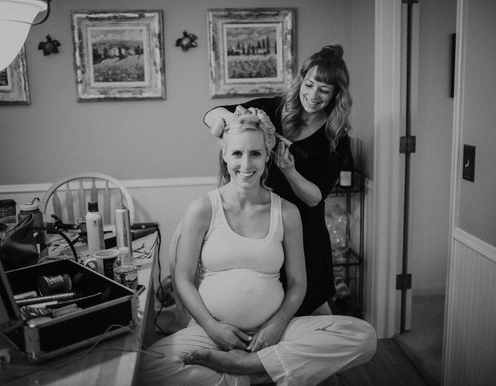 Emma+Tim Getting Ready-39.jpg