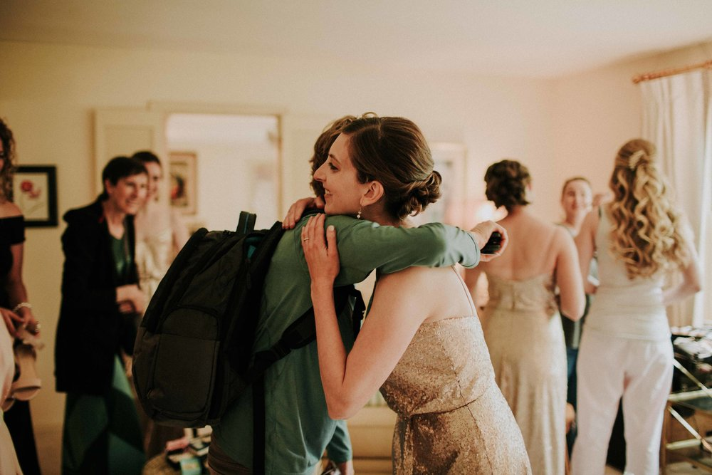 Emma+Tim Getting Ready-71.jpg