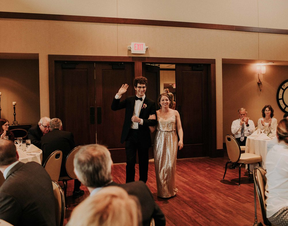 EMMA + TIM, THE RECEPTION INTRODUCTION-31.jpg