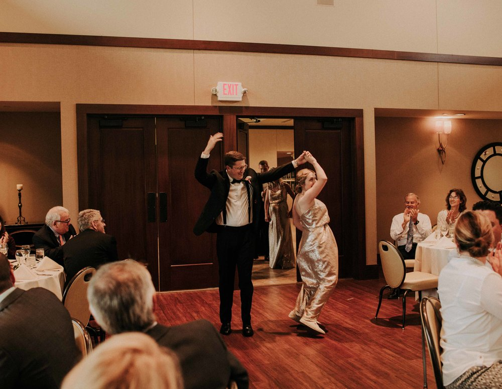 EMMA + TIM, THE RECEPTION INTRODUCTION-32.jpg