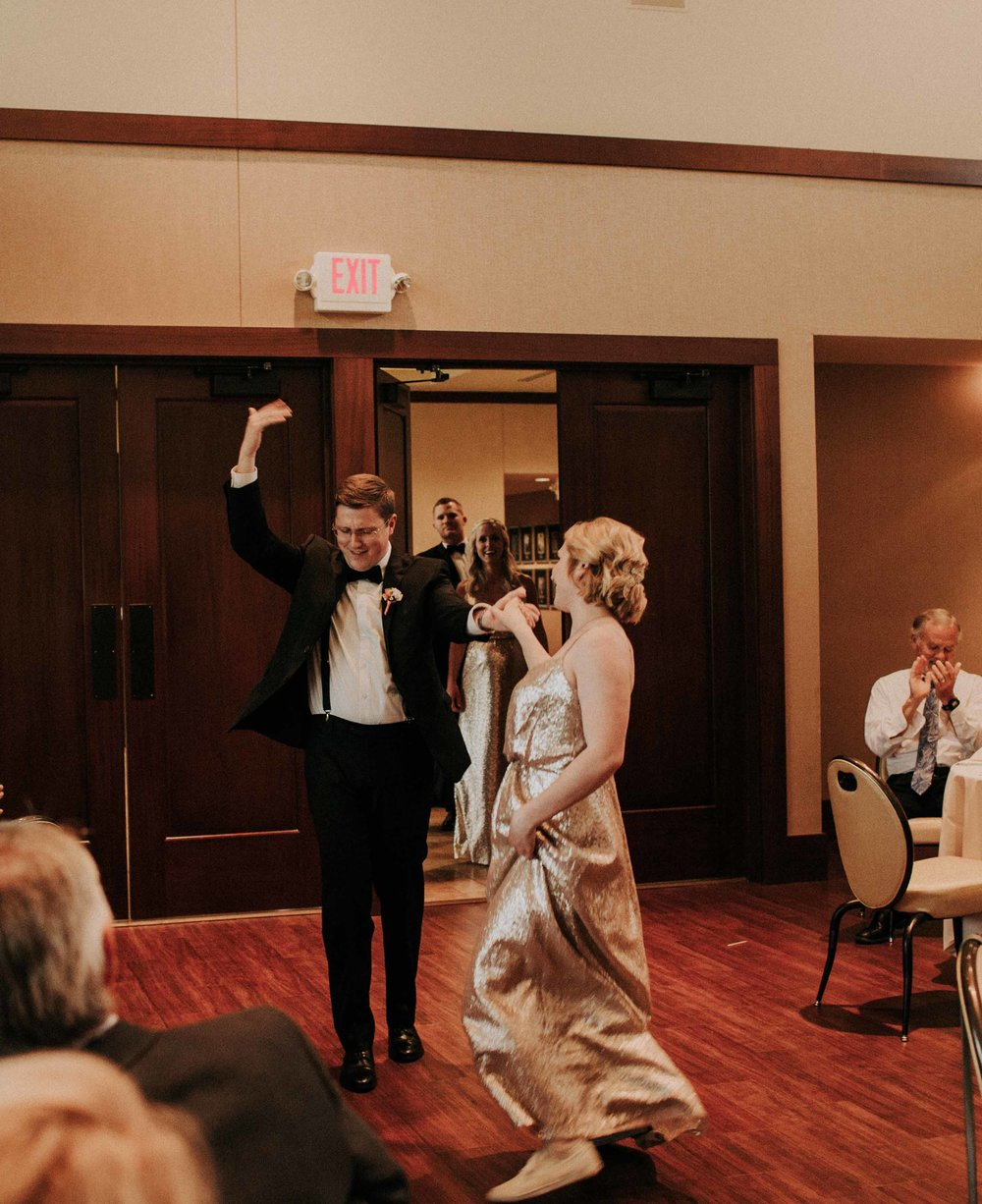 EMMA + TIM, THE RECEPTION INTRODUCTION-33.jpg