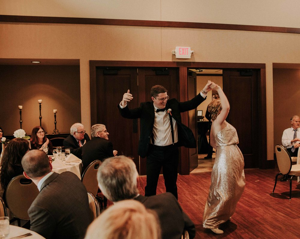 EMMA + TIM, THE RECEPTION INTRODUCTION-34.jpg