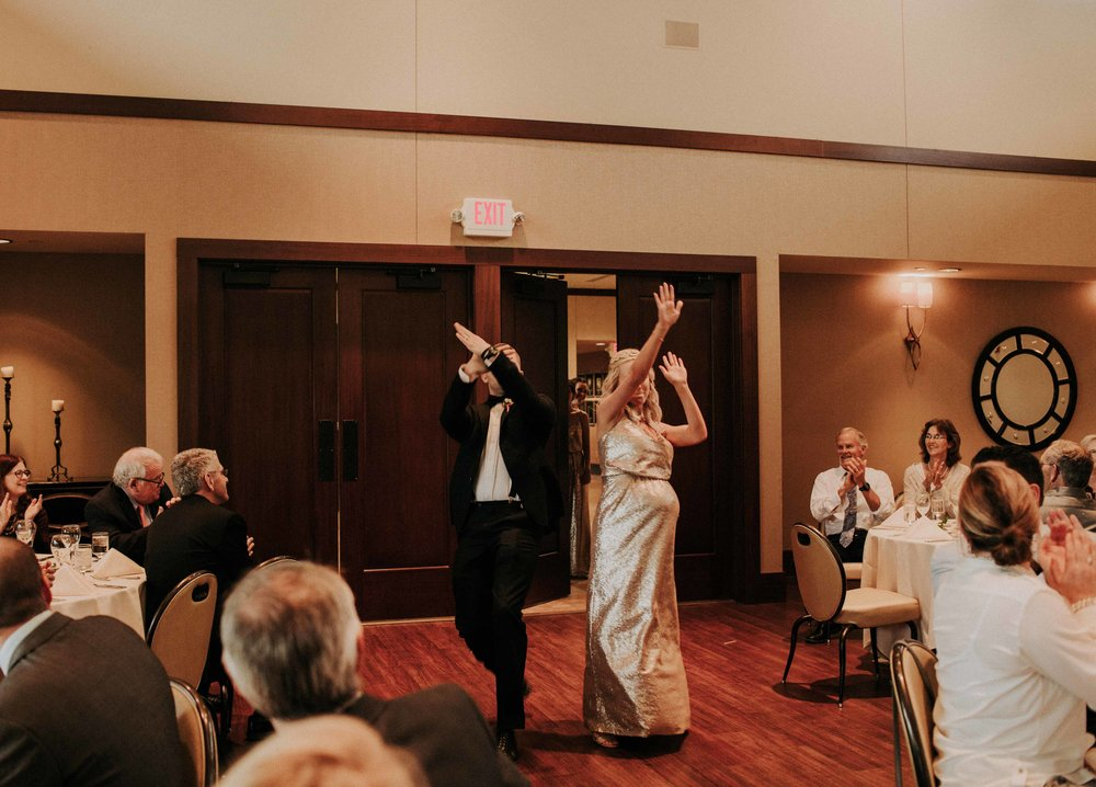 EMMA + TIM, THE RECEPTION INTRODUCTION-35.jpg
