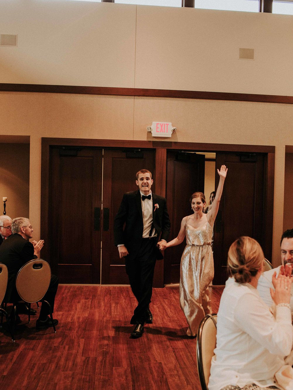 EMMA + TIM, THE RECEPTION INTRODUCTION-37.jpg