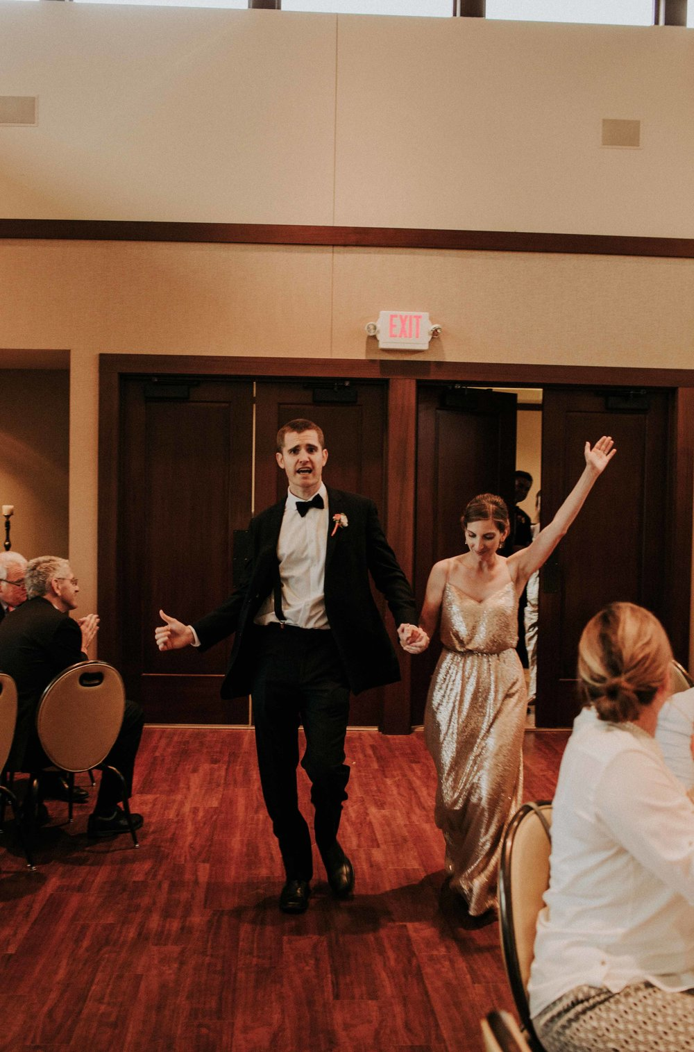 EMMA + TIM, THE RECEPTION INTRODUCTION-38.jpg