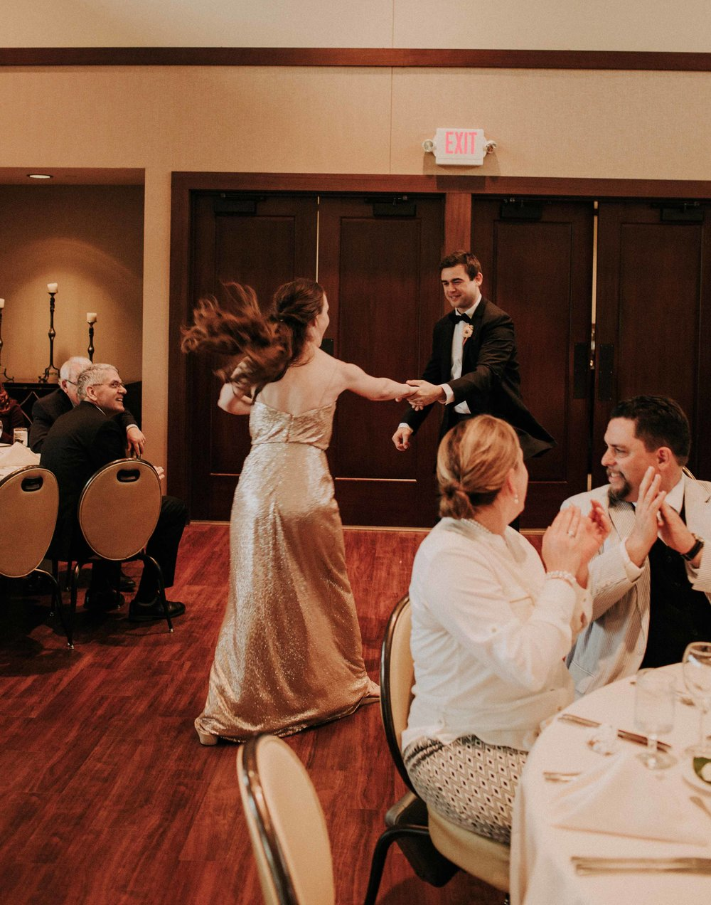 EMMA + TIM, THE RECEPTION INTRODUCTION-40.jpg