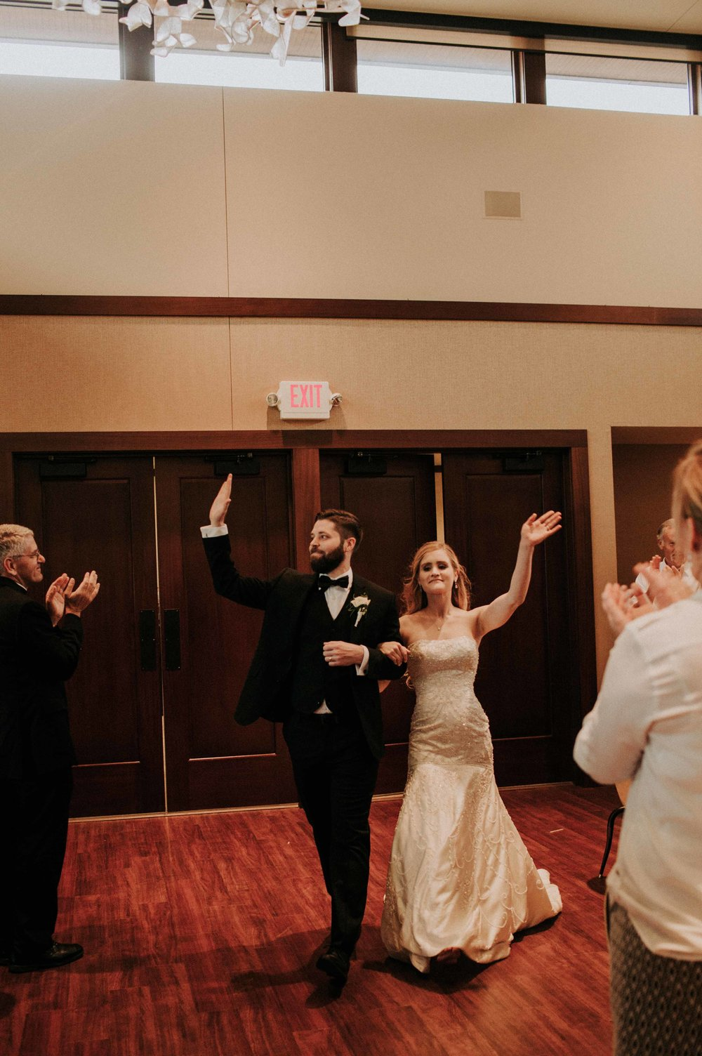 EMMA + TIM, THE RECEPTION INTRODUCTION-43.jpg