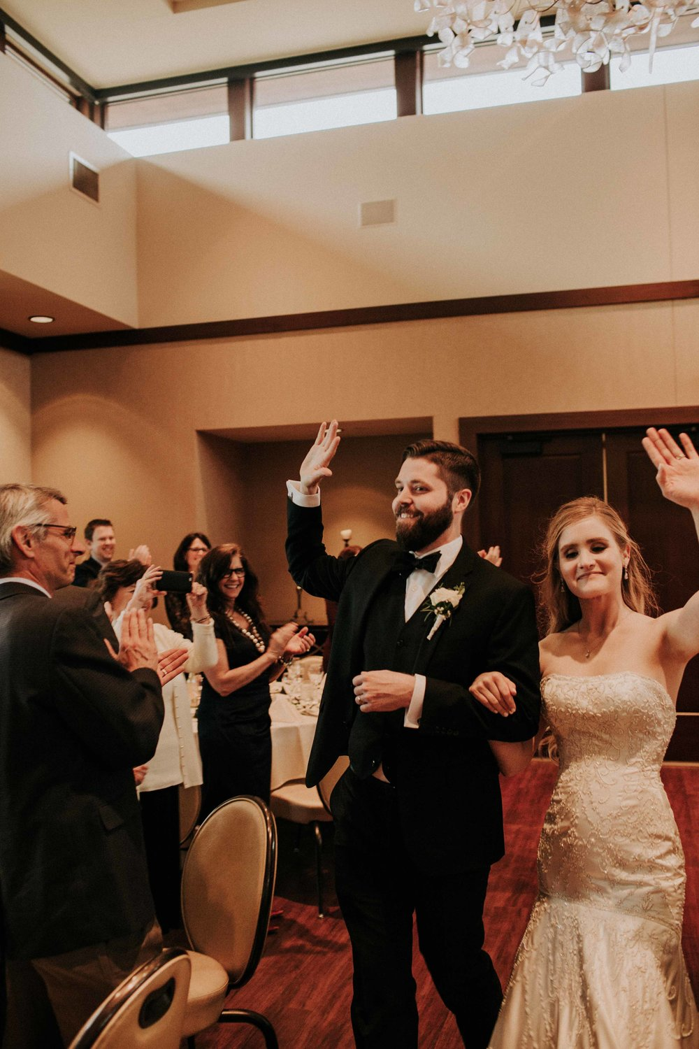 EMMA + TIM, THE RECEPTION INTRODUCTION-44.jpg
