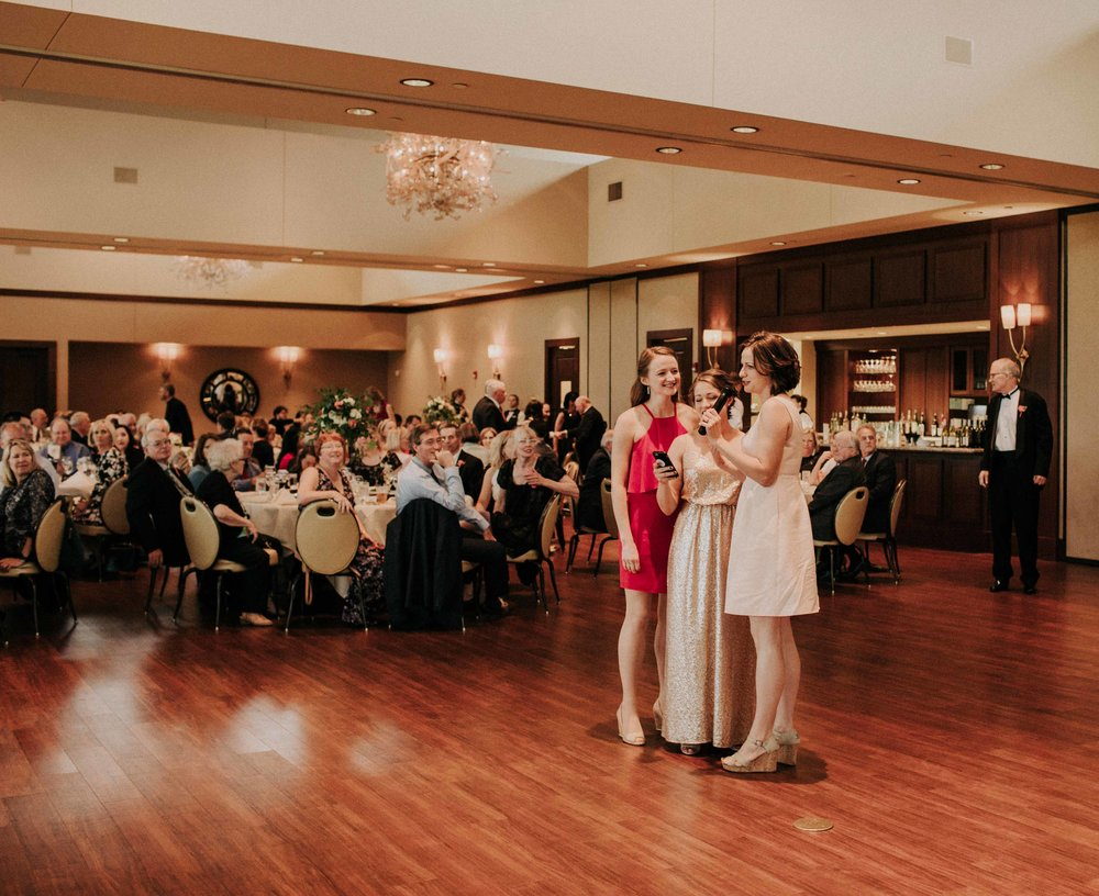 EMMA + TIM, THE RECEPTION INTRODUCTION-56.jpg