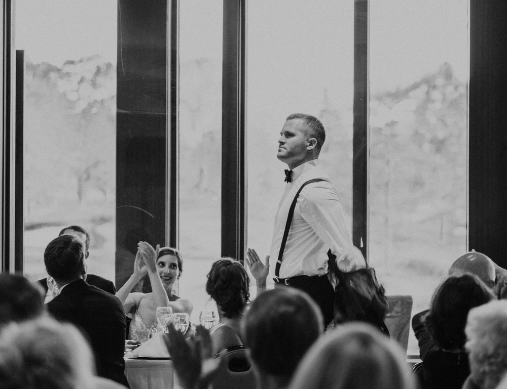 EMMA + TIM, THE RECEPTION INTRODUCTION-58.jpg