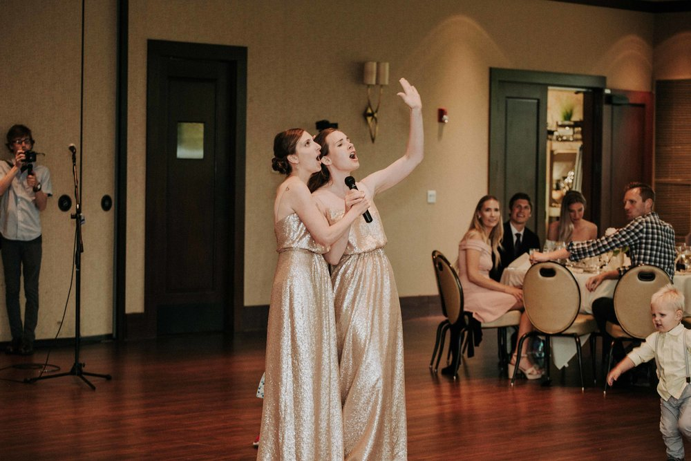 EMMA + TIM, THE RECEPTION INTRODUCTION-62.jpg