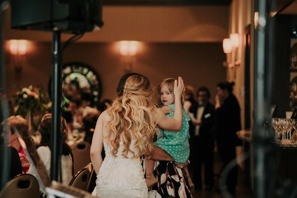 EMMA + TIM, THE RECEPTION INTRODUCTION-68.jpg