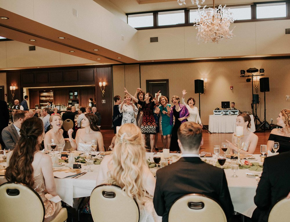 EMMA + TIM, THE RECEPTION INTRODUCTION-75.jpg