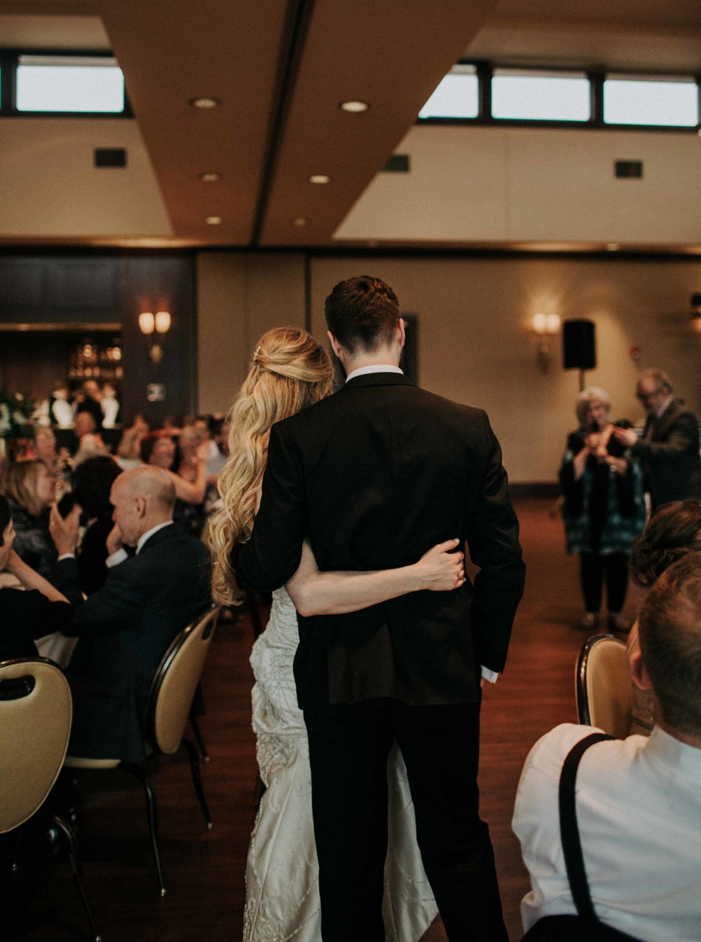 EMMA + TIM, THE RECEPTION INTRODUCTION-79.jpg