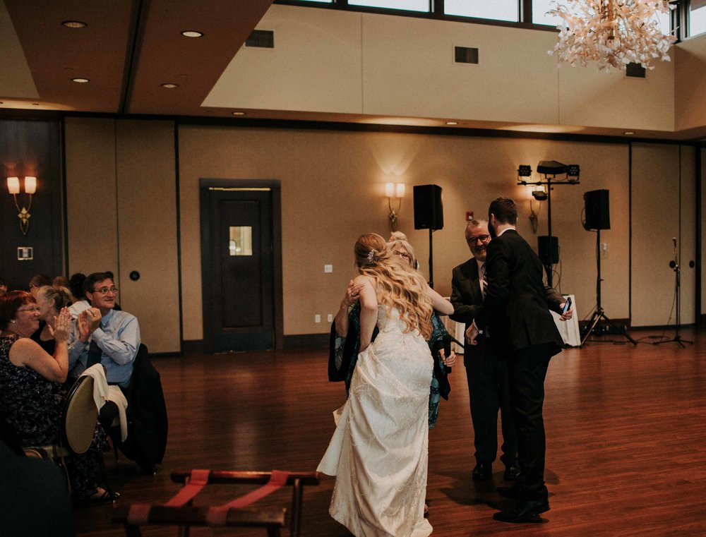 EMMA + TIM, THE RECEPTION INTRODUCTION-80.jpg