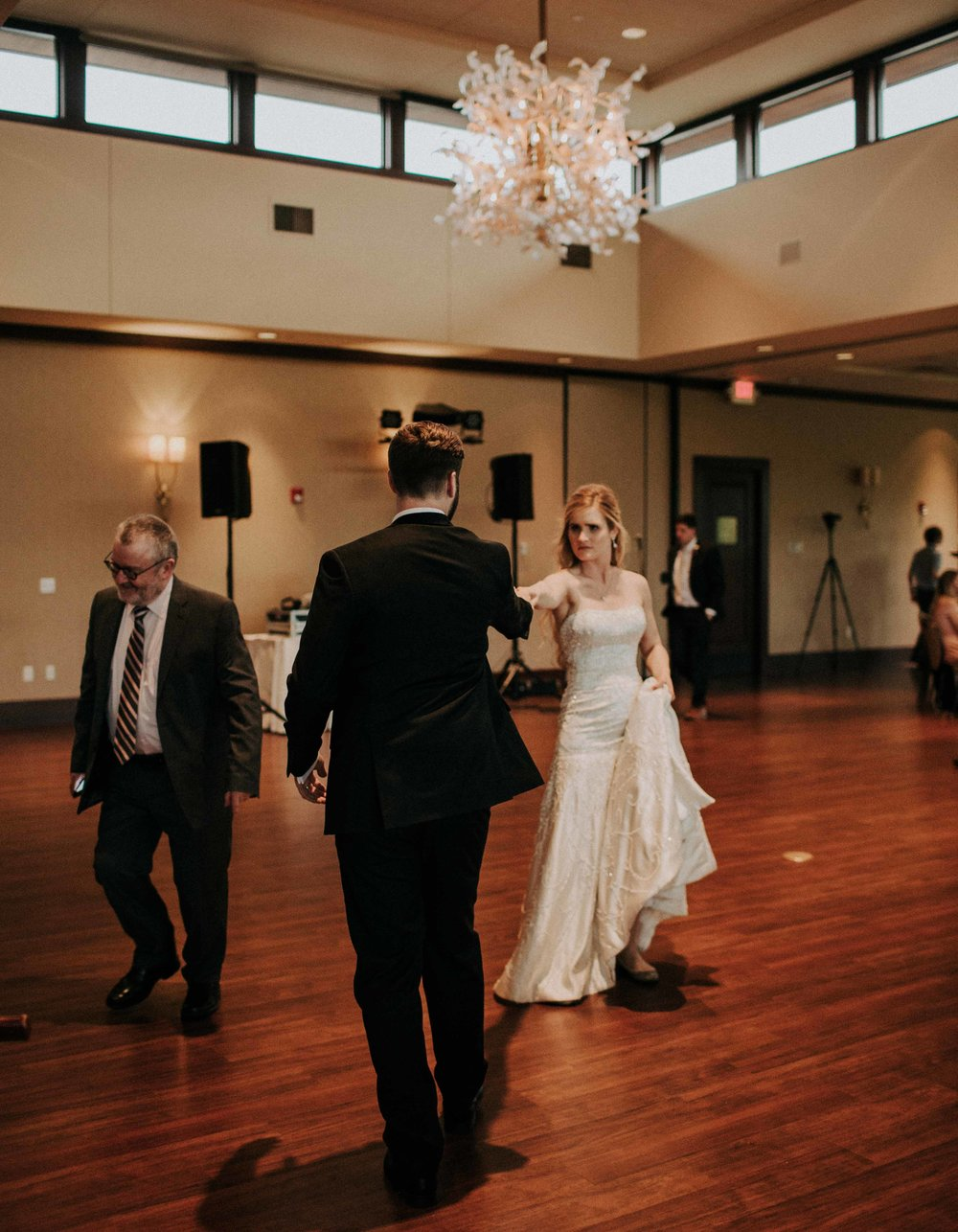 EMMA + TIM, THE RECEPTION INTRODUCTION-81.jpg