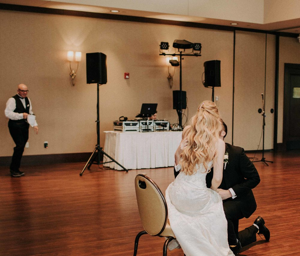 EMMA + TIM, THE RECEPTION INTRODUCTION-87.jpg