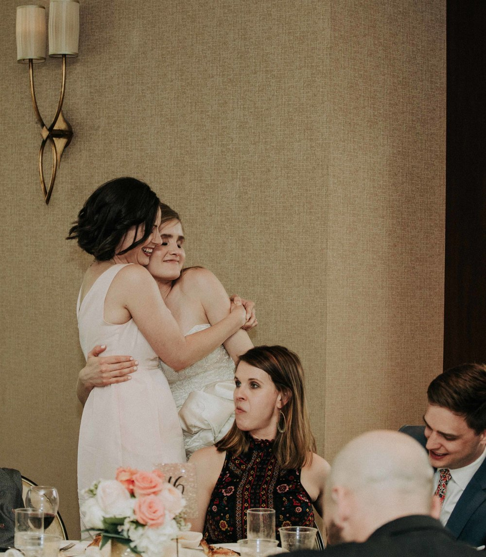 EMMA + TIM, THE RECEPTION INTRODUCTION-91.jpg