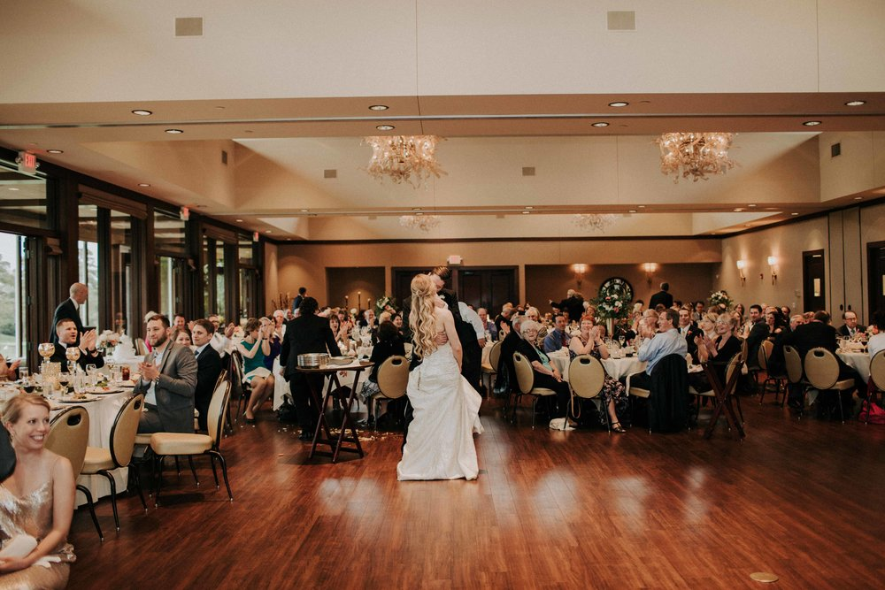 EMMA + TIM, THE RECEPTION INTRODUCTION-90.jpg