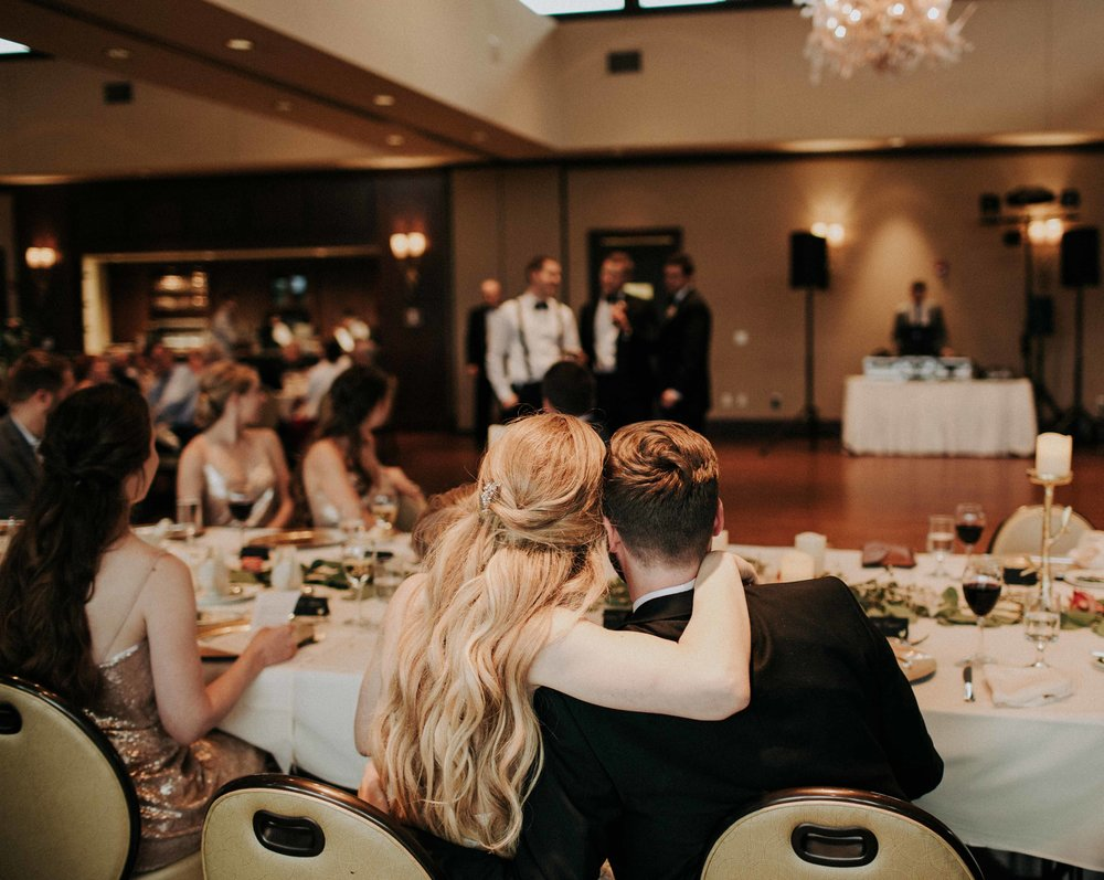EMMA + TIM, THE RECEPTION INTRODUCTION-100.jpg