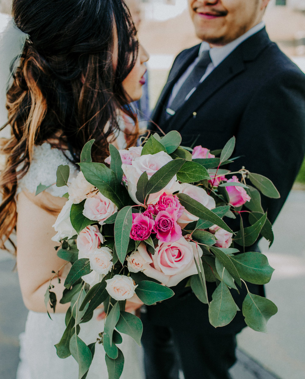 Flower+Xub, Their Wedding Day-50.jpg