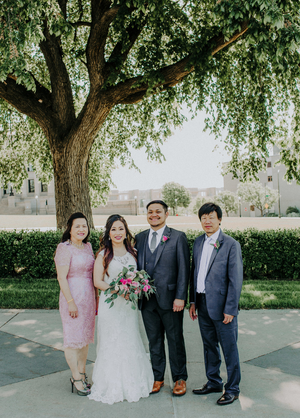 Flower+Xub, Their Wedding Day-127.jpg