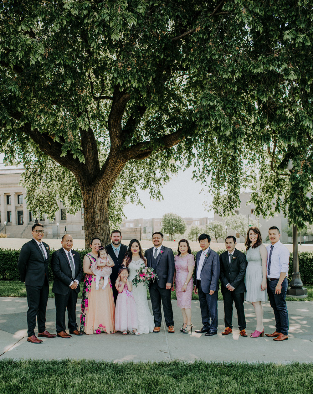 Flower+Xub, Their Wedding Day-126.jpg