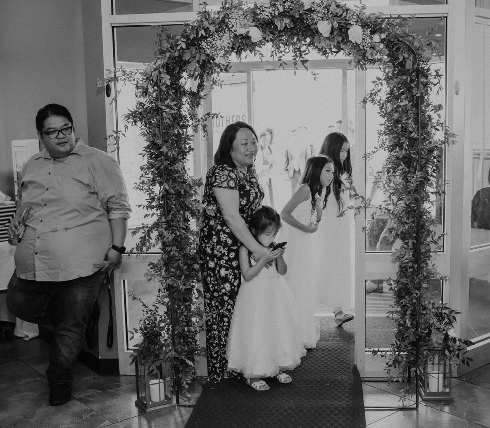 Shuazong+Jimmy, Part V, The Reception-2.jpg