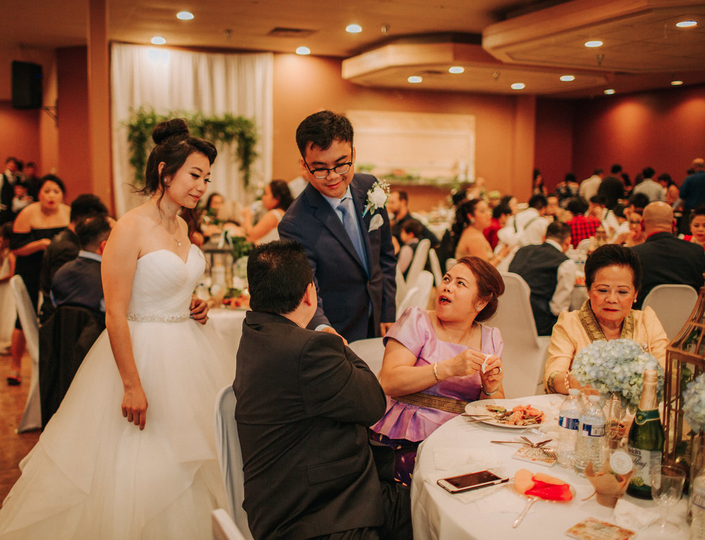 Shuazong+Jimmy, Part V, The Reception-21.jpg