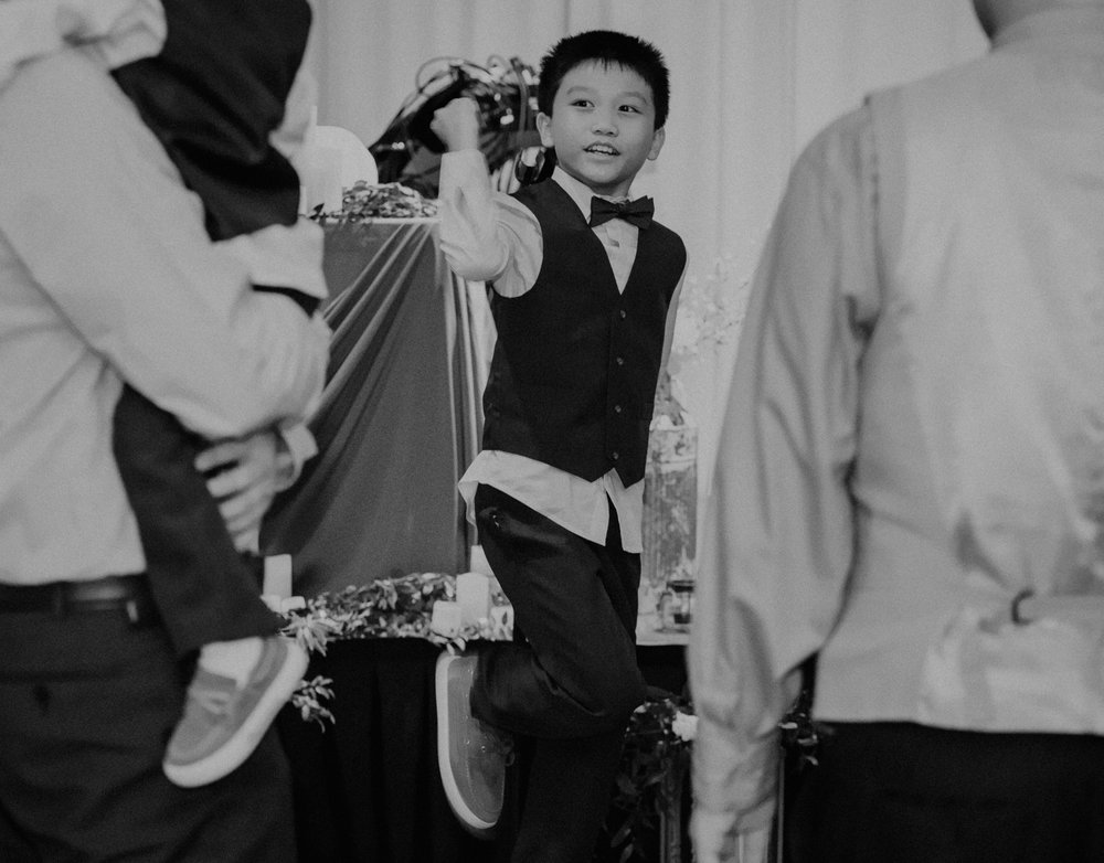 Shuazong+Jimmy, Part V, The Reception-24.jpg
