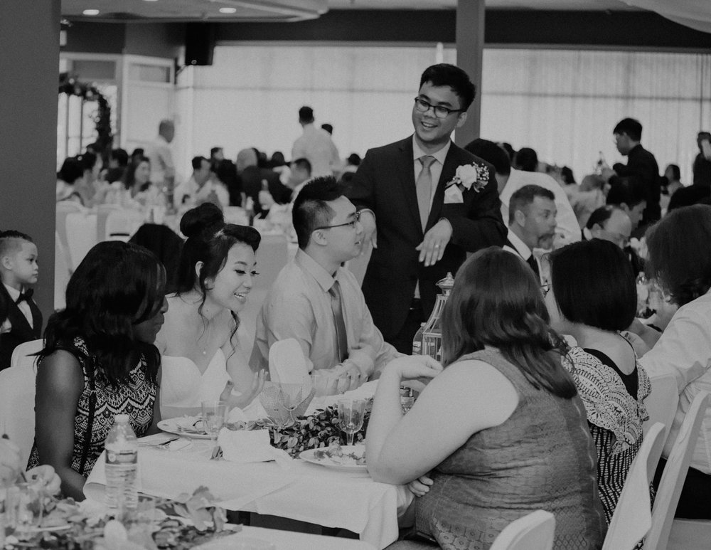 Shuazong+Jimmy, Part V, The Reception-27.jpg