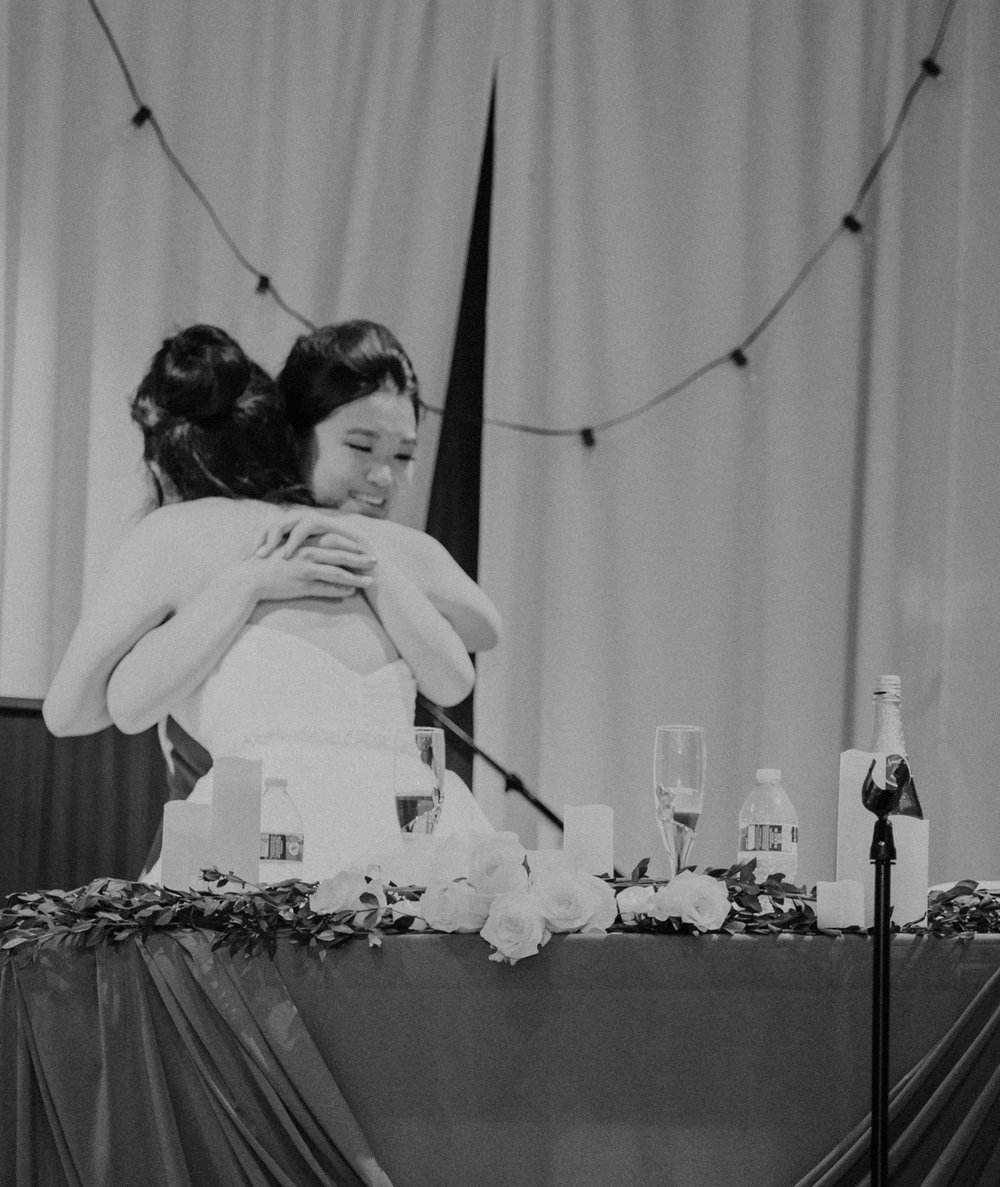 Shuazong+Jimmy, Part V, The Reception-44.jpg