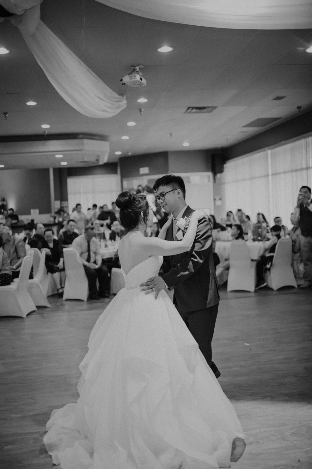 Shuazong+Jimmy, Part V, The Reception-70.jpg
