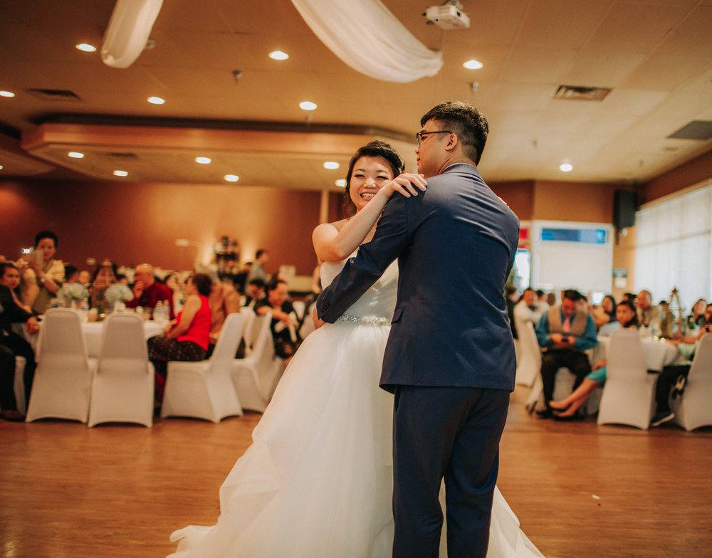 Shuazong+Jimmy, Part V, The Reception-76.jpg