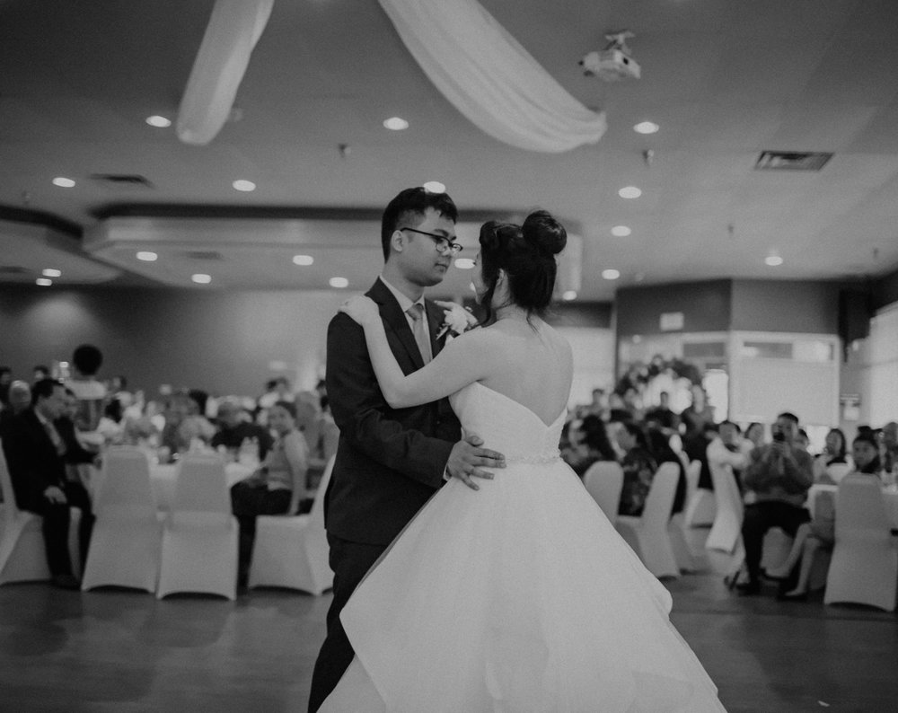Shuazong+Jimmy, Part V, The Reception-79.jpg