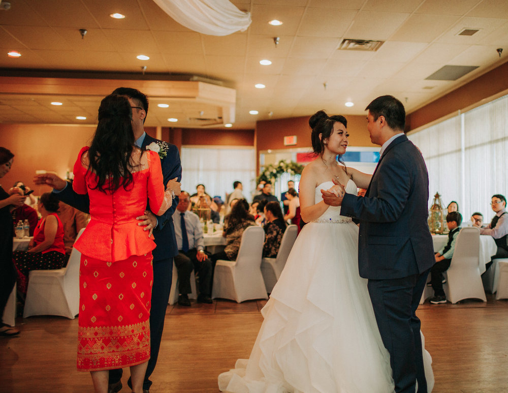 Shuazong+Jimmy, Part V, The Reception-87.jpg